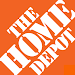 Download The Home Depot 5.22 APK