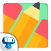 Download The Perfectionist - The Most Perfect Minigames 1.0.6 APK