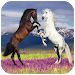 Download Thoroughbred Horse Puzzle 1.0 APK