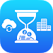 Download TimeTrack: time tracker & attendance for employees 3.0.10 APK