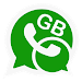 Tips For GBWhatsapp 2017