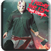 Tips Of Friday The 13th Games