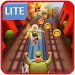 Tips Subway Surfer Lite