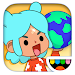 Download Toca Life World - Create stories & make your world 1.19 APK