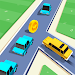 Download Traffic Rush! 1.0 APK