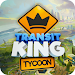 Download Transit King Tycoon – Transport Empire Builder 2.15 APK