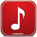 Download Tube MP3 player music 1.0.4 APK