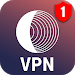 Tunnel Light - Free VPN 360 Proxy & Hotspot Master