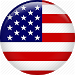 USA VPN-Free•Unblock•Proxy
