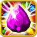 Download Ultimate Jewel 1.47 APK
