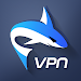 Download UltraShark VPN - Free Proxy Server & Secure VPN 1.1.1 APK