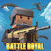 Download Unknown Royal Battle 1.4.2 APK