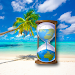 Download Vacation Countdown App 2.614 APK