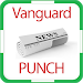 Vanguard and Punch Reader