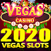 Download Vegas Casino Slots 2020 - 2,000,000 Free Coins 1.0.25 APK