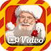 Download Videollamada a Santa 5.1.4 APK