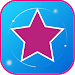 Download Video Star! 1.7 APK
