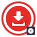 Download Video Tube - Play Tube - Video Player 1.1199 APK