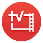 Cover Image of Download Video & TV SideView : Remote 7.1.0 APK