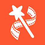 Cover Image of Download VideoShow Video Editor, Video Maker, Photo Editor 9.3.0 rc APK