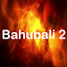 Videos of Bahubali 2