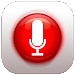 Voice Recorder - Sound Recorder PRO