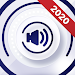 Download Volume Booster & Music player 1.0.1 APK