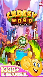 screenshot of WORD GAMES WITH FRIENDS SEARCH version 1.0