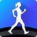 Download Walking App - Walking for Weight Loss 1.0.13 APK