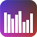Download WasTap: Online App Usage Tracker for WhatsApp 1.1.7 APK
