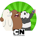 We Bare Bears Quest for NomNom