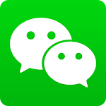Cover Image of Download WeChat  APK