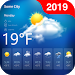 Download weather clock and widget for android 51 APK
