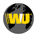 Download Western Union International: Send Money & Transfer 4.3 APK
