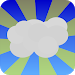 Download What The Forecast?!! 3.35.3.207 APK