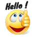 \ud83d\ude0e WhatSmiley : Smileys, GIF, emoticons & stickers