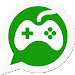 Download Games for whatsapp 1.0 APK