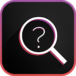 Cover Image of Download Who Viewed My Instagram Pro 1.5 APK