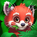 Download Wildscapes 1.2.5.0 APK