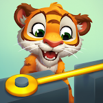 Cover Image of Download Wildscapes 2.2.8 APK