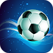 Download Winner Soccer Evo Elite  APK