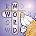 Worchy Word Search Puzzles