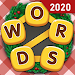 Download Word Pizza - Word Games Puzzles 2.0.7 APK