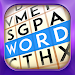 Download Word Search Epic 1.2.2 APK