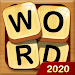 Download Words Link - Connect Letters Game 1.1.1 APK