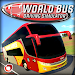 Download World Bus Driving Simulator 0.69 APK