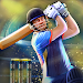 Download World of Cricket : World Cup 2019 8.8 APK