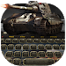Download World war ii keyboard military war keyboard theme 10001005 APK