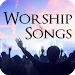 Download Worship and Praise Songs 2.2.0 APK