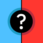 Cover Image of Download What Would You Choose? Rather 10.0.0 APK